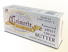 Larsen's Creamery